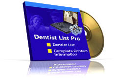 Dentist List